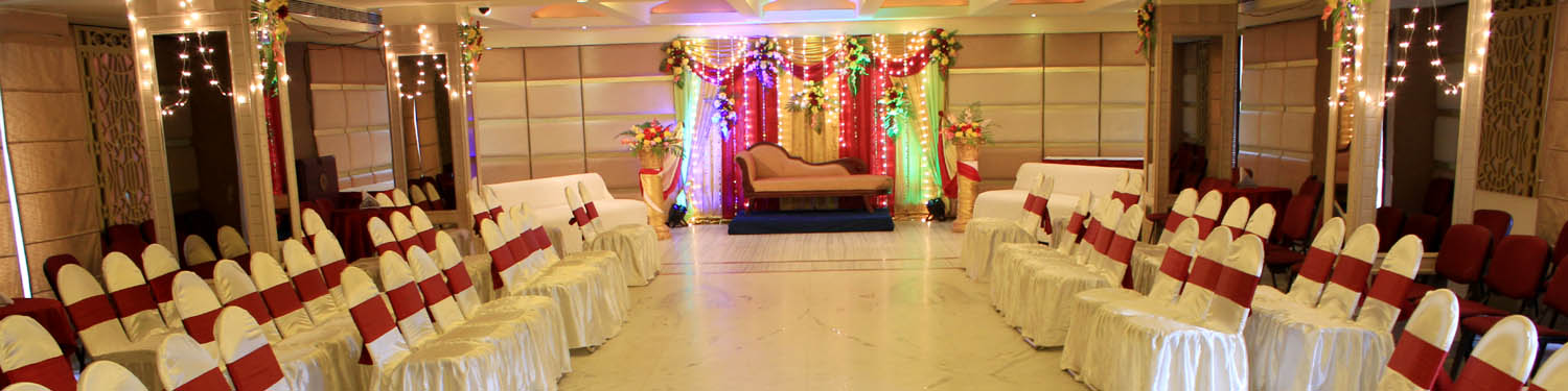 Welcome to pragati manor hotel junglespirit Choice Image